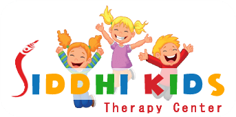Siddhi Kids Therapy Centre