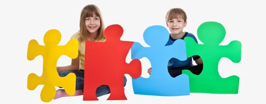 Autism-Kids-1200x400-Gray